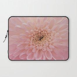 Perfect Petals Laptop Sleeve
