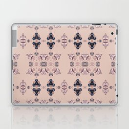 p18 Laptop & iPad Skin
