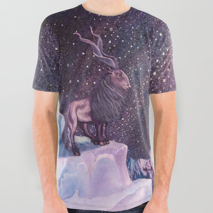 Milky_Way_Markhor_All_Over_Graphic_Tee_by_soulshine_sending__Small