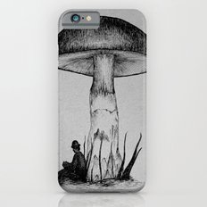 Under the Toadstool Slim Case iPhone 6s