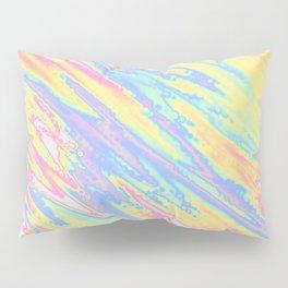 DRIFTING Pillow Sham