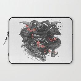 Sleeve tattoo Samurai Irezumi Laptop Sleeve