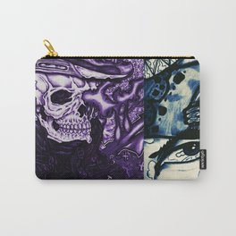 Sneakerhead2 Carry-All Pouch