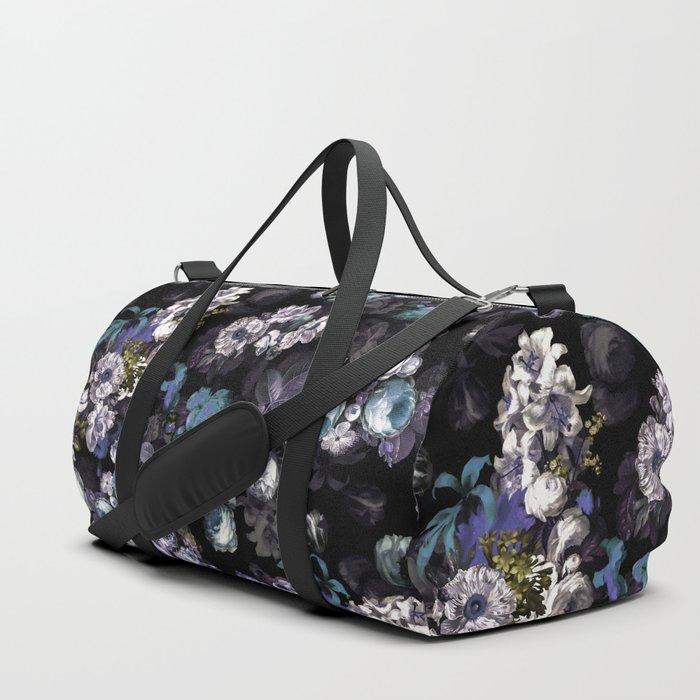 Future Nature II Duffle Bag