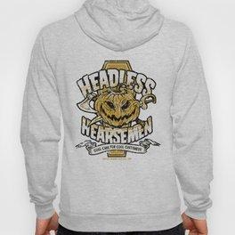 Headless Hearsemen Hoody