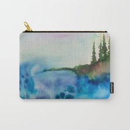 PNW Water Carry-All Pouch