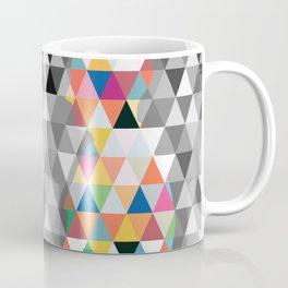 Many colors of being Coffee Mug