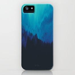 BULK iPhone Case