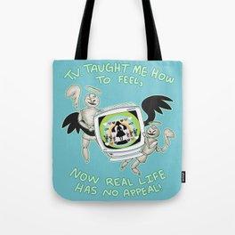 H.N. Elly Tote Bag