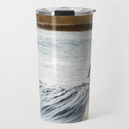 Noosa Longboarder Travel Mug