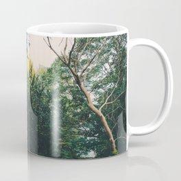 Road to ... Coffee Mug