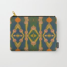 Papua #1 Carry-All Pouch