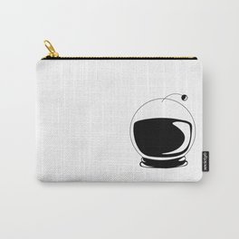Space Cadet Carry-All Pouch