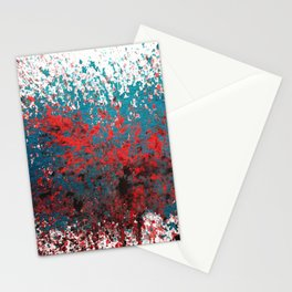Trifid Nebula Stationery Cards