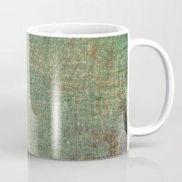 Abstract collection 125 Coffee Mug