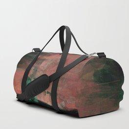 My Emotion Duffle Bag