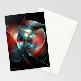 epoca Stationery Cards