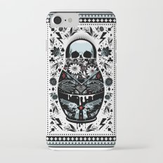 Russian Doll iPhone 7 Slim Case