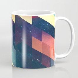 thyss lyyts Coffee Mug