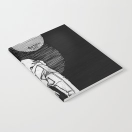 Untitled Notebook