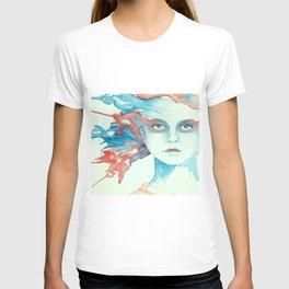 Little One  T-shirt
