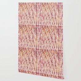 Glitz Wallpaper