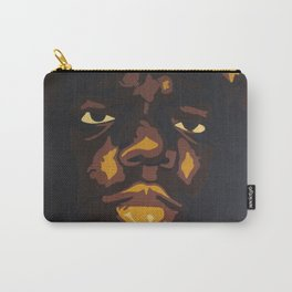 NOTORIOUS Carry-All Pouch