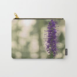 Swizzle Stick Carry-All Pouch