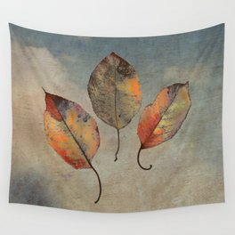 Acceptance Wall Tapestry