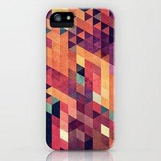 wydzy Slim Case iPhone (5, 5s)