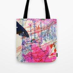 Conforto Tote Bag