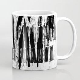 Airwaves Coffee Mug