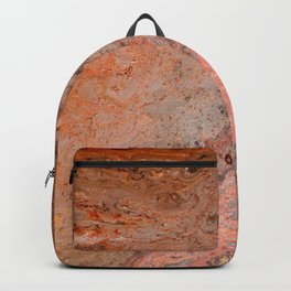 no. 4 Backpack
