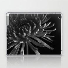 Secret Light no.1 Laptop & iPad Skin