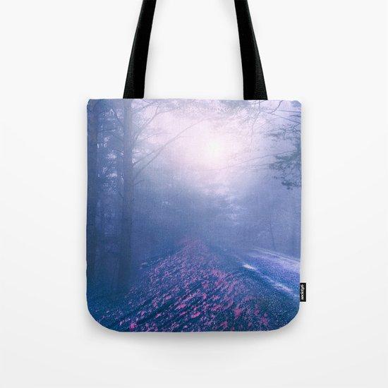 Pastel vibes 05 Tote Bag