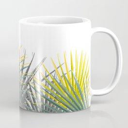 Palmas Coffee Mug