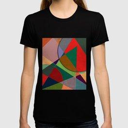 Joni Mitchell T-shirt