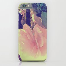PhotoSinThesis iPhone 6s Slim Case
