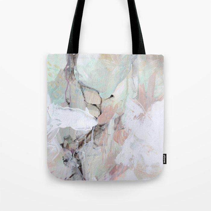 1 2 0 Tote Bag