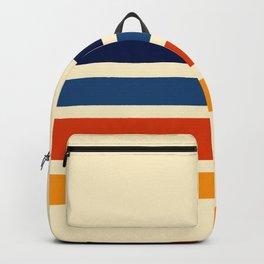 Katahide Backpack
