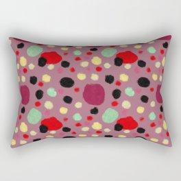Prudence Rectangular Pillow