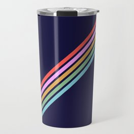 Bathala Travel Mug