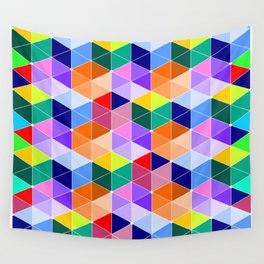 zappwaits 0711 Wall Tapestry