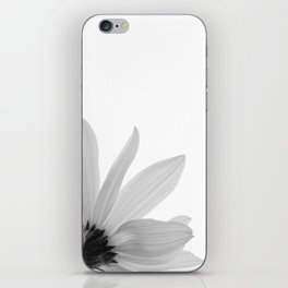 AS WHITE AS SNOW iPhone Skin