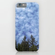 And then the World Ended iPhone 6s Slim Case