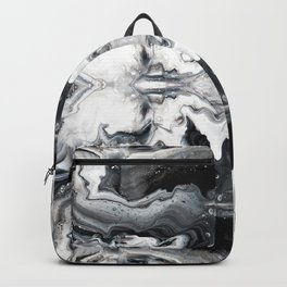 Marble in the Water Backpack
