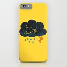 Sombre Weather iPhone 6s Slim Case