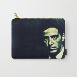 You Broke My Heart, Fredo Carry-All Pouch