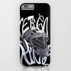 LGK! by DVO iPhone 6s Slim Case