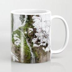 Flowing Mug